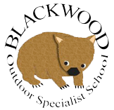 Blackwood Outdoor Specialist School